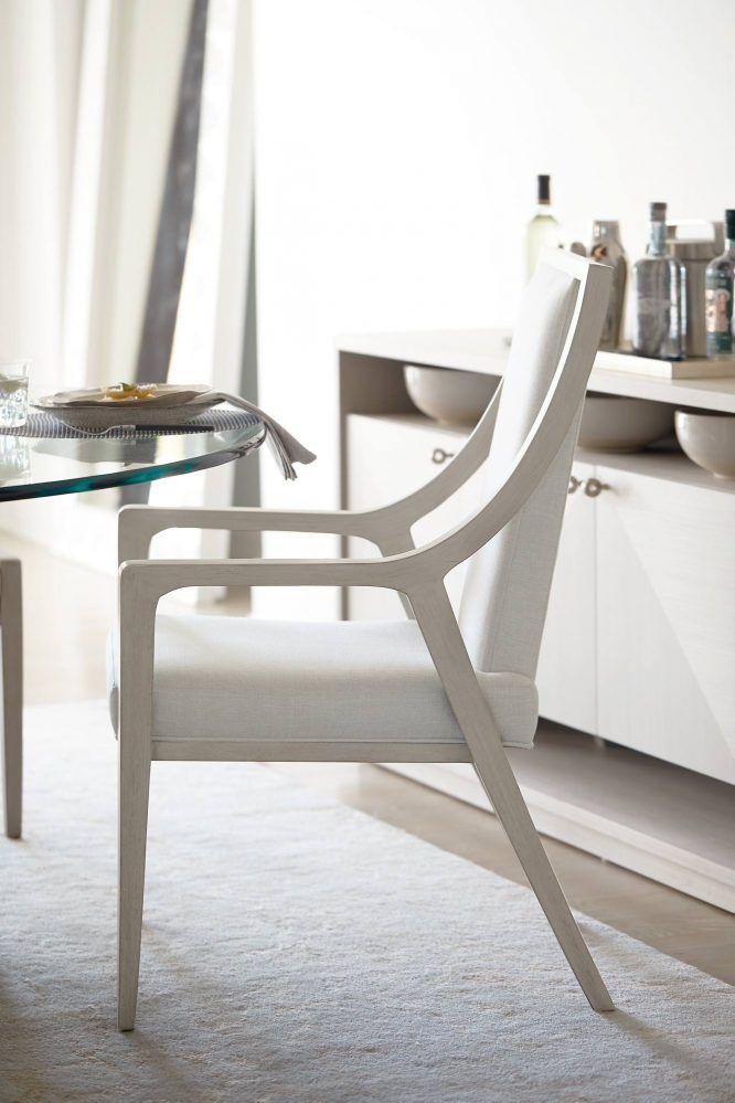 Axiom Arm Chair Avenue Design High End Furniture In Montreal