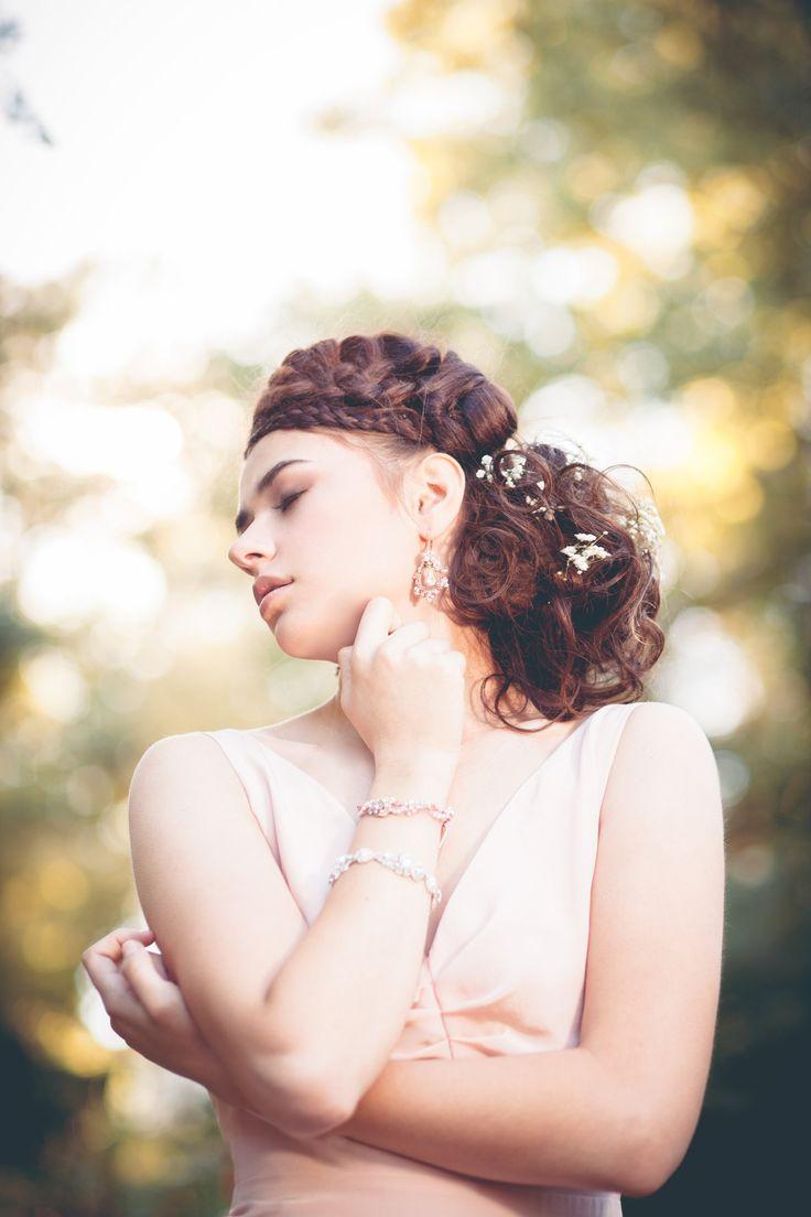 85 best boho wedding bliss images on pinterest | boho wedding