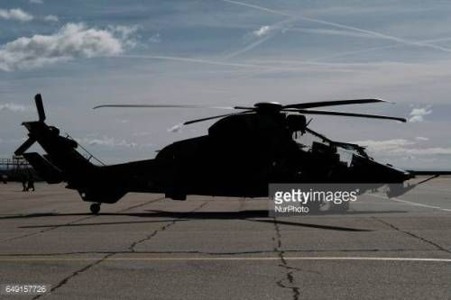 06-30 The AH-64 Apache is an attack helicopter of American... #colmenar: 06-30 The AH-64 Apache is an attack helicopter of… #colmenar