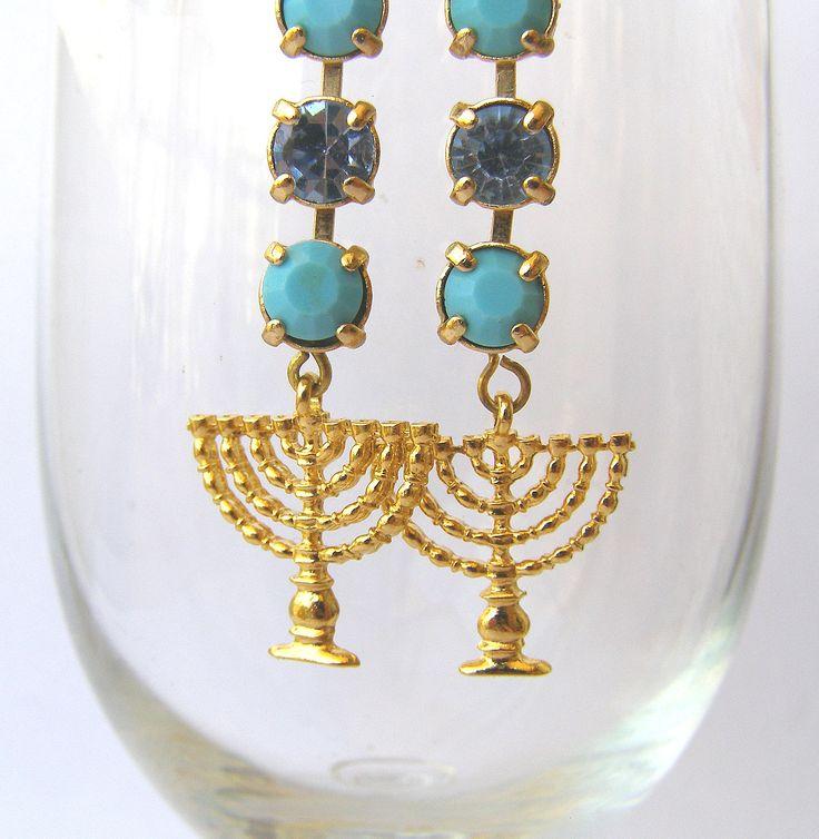 115 best Israeli Jewelry Designers images on Pinterest Beaded