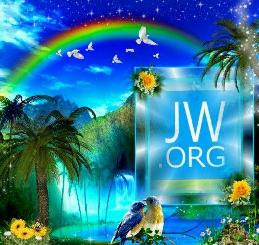 www.jw.org
