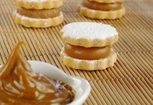 Dulce de Leche and alfajor - Best Foodie Experiences