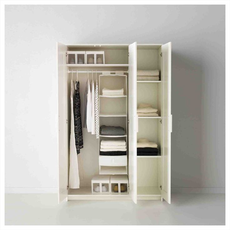 New clothes cabinet with mirror at xx16.info