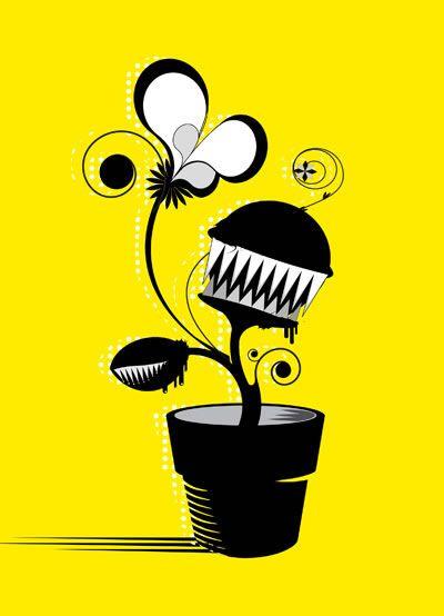 illustration by Pablo Bisoglio. So good.
