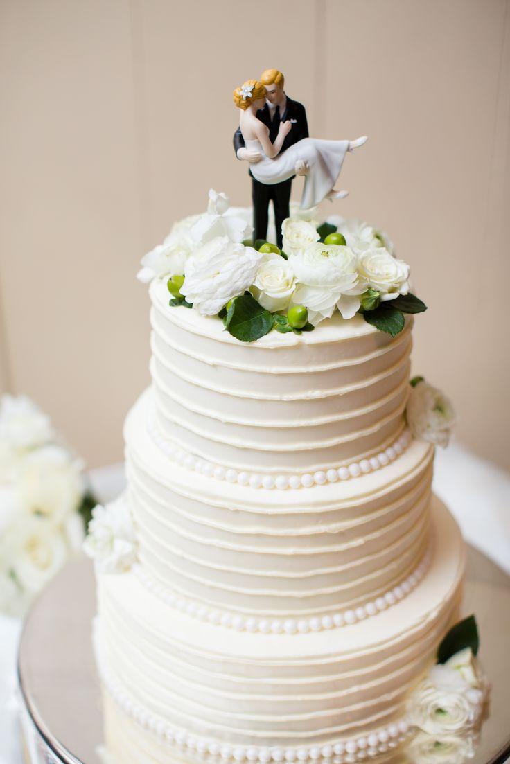 Lindsay And Aarons Boars Head Real Wedding