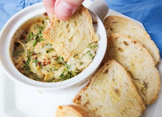 Vegan Snacks on Pinterest | Vegan cheese, Vegans and Vegan nachos
