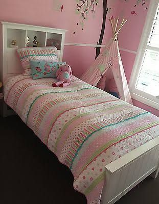 Image result for casey single bed