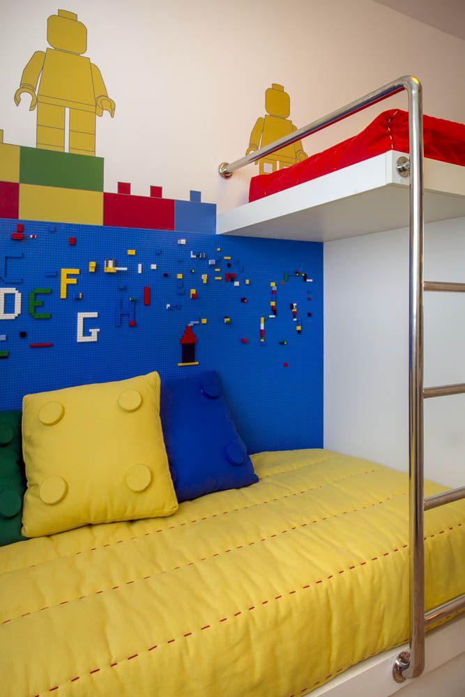 Empreendimento Vent Residencial 01 - www.giseletaranto.com