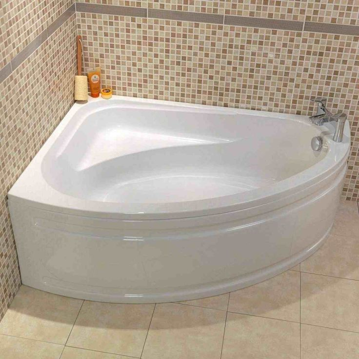 This Corner Bathtub Sizes   Corner Bathroom Mirror Zoom Okttmiy  Corner Spa  Bath Tubs At Home. With Corner Bathtub . Full Size Of Bathroom:glorious ...