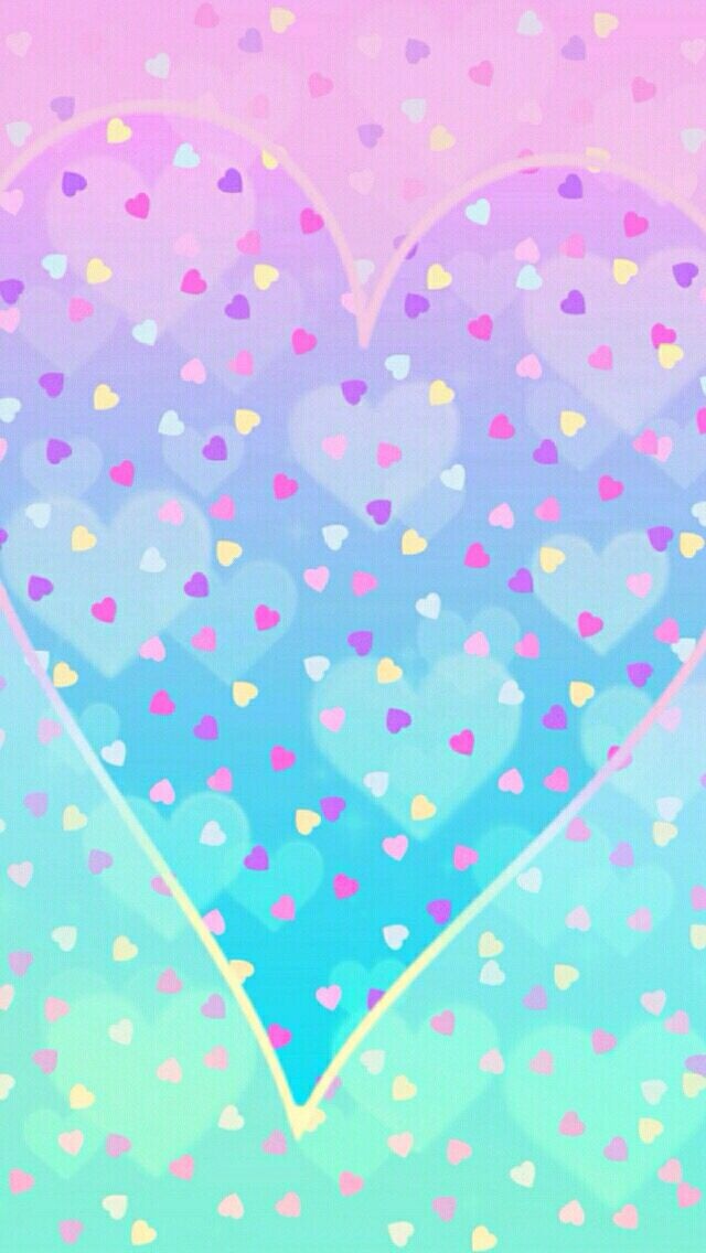 22 best dream images on pinterest flower wallpaper rose flowers wallpaper voltagebd Choice Image