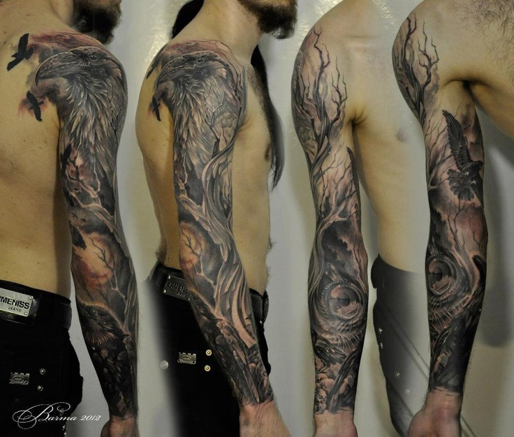 53 best images about tattoos on pinterest dead tree tattoo black tattoos and mc escher. Black Bedroom Furniture Sets. Home Design Ideas