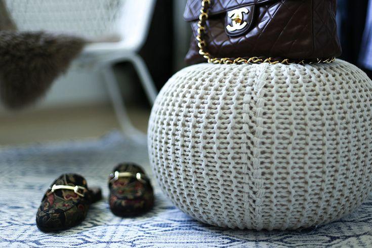 1000 ideas about begehbarer kleiderschrank selber bauen on pinterest kleid. Black Bedroom Furniture Sets. Home Design Ideas