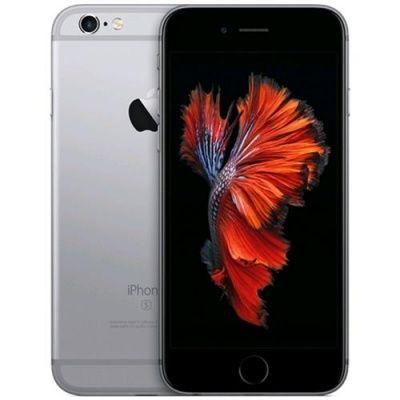 APPLE iPhone 6s 16GB ITALIA SPACE GREY