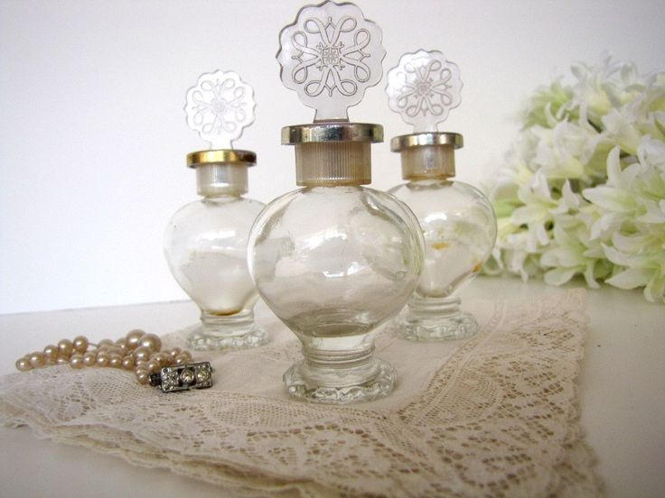 1920s decor gatsby home decorating ideas party parties for 1920s decoration