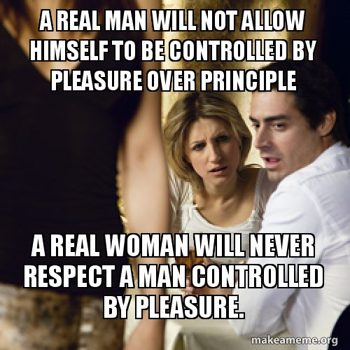 This quote sums it ALL up in a nutshell. Don't blame your inability to become a real, respectful man on a jealous/insecure woman when the TRUTH is that you are a disrespectful pig completely controlled by pleasure anywhere you can find it including on CL personal ads #gross #disgusting   Real men are smart enough to not act like pigs and not be controlled by their lust. This is why your life is what it is at your age. Stop blaming the last woman for it. #growtfup #sodisrespectful #nothanks