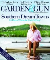 48 Best G G Covers Images On Pinterest Magazine Covers Firearms And Garden