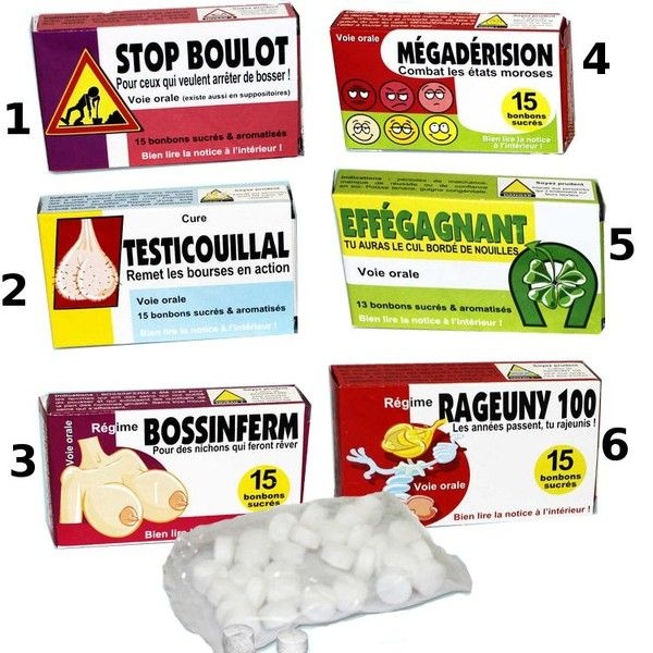 63 Best Appareil Materiel Photo Images On Pinterest: 63 Best Médicaments Insolites Images On Pinterest