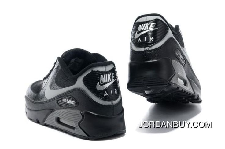 http://www.jordanbuy.com/special-offer-nike-air-max-90-hyperfuse-prm-mens-shoes-2014-black-silver-online.html SPECIAL OFFER NIKE AIR MAX 90 HYPERFUSE PRM MENS SHOES 2014 BLACK SILVER ONLINE Only $85.00 , Free Shipping!