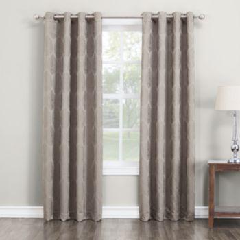 1000 Ideas About Room Darkening Curtains On Pinterest