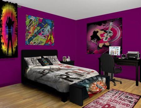 designs at