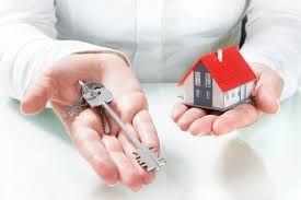 Vanzare cumparare imobiliare Toate anunturile care sunt inregistrate pe site-urile de specializate in vanzarea – cumpararea de terenuri, pot sa fie postate utilizand servicii speciale pentru a publicarea lor online cat si in ziarele cu rubrici specializate ale firmelor din domeniu, atunci cand este posibil. Pentru...  http://articole-promo.ro/vanzare-cumparare-imobiliare/