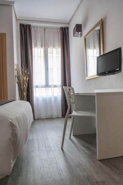sweet hotel continental Carrer de Correus, 8, 46002 València, Valencia, Spagna