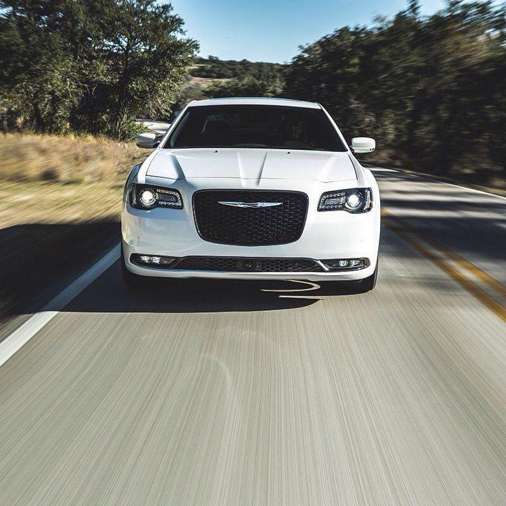 Best Chrysler In New Britain Images On Pinterest Britain - Chrysler dealership in orlando