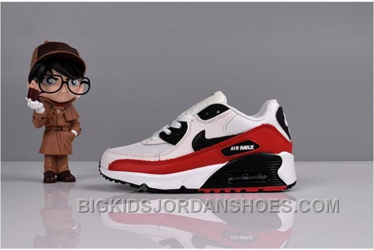 http://www.bigkidsjordanshoes.com/nike-air-max-cork-release-buy-nike-air-max-90-cork-size-9-for-sale.html NIKE AIR MAX CORK RELEASE BUY NIKE AIR MAX 90 CORK SIZE 9 FOR SALE Only $86.98 , Free Shipping!