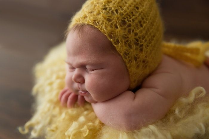 Newborn, baby, photography, tiny, beautiful, baby girl, baby boy, perfect, pink, blue, princess, prince, love, adorable, photos