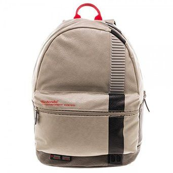 Nintendo Console Backpack