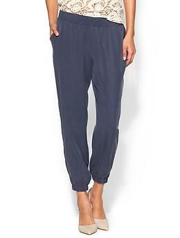 Sabine Soft Pant | Piperlime