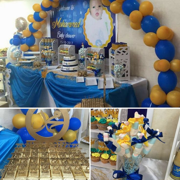 803 Best Baby Shower Prince Theme Inspirations Images On Pinterest