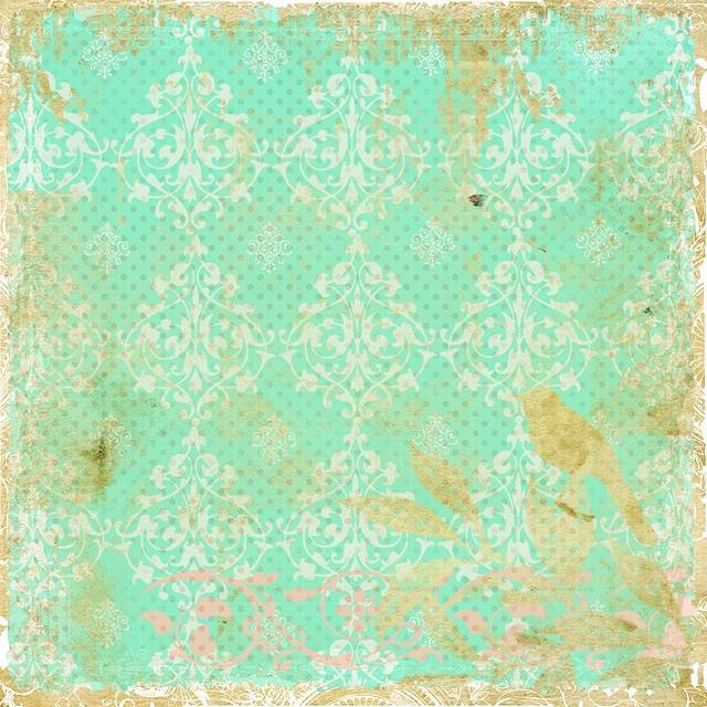 Bedroom Cabinet Designs Curtains Images For Bedroom Latest Bedroom Colour Orla Kiely Wallpaper Bedroom: 294 Best Patterns- Teal Aqua Turquoise Images On Pinterest