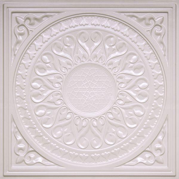decorative ceiling tiles inc store apollo faux tin ceiling tile 24 - Faux Tin Ceiling Tiles