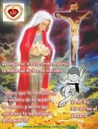 Mensajes De Dios Al Mundo: MENSAJE DE LA SANTÍSIMA VIRGEN MARÍA A SU AMADA HI...