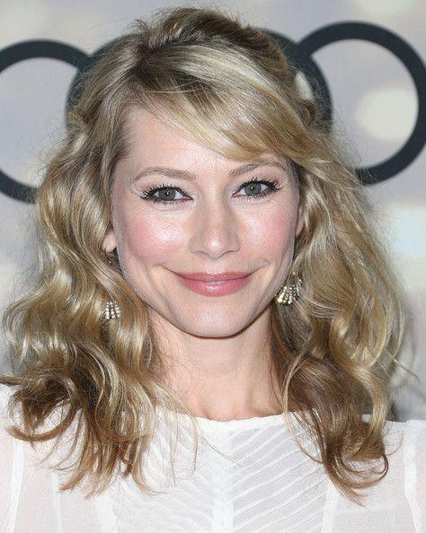 Meredith Monroe Photos Photos - Arrivals at the Emmy Kick-Off ...