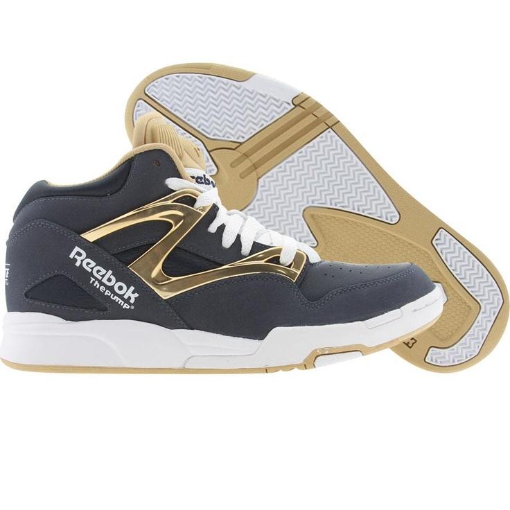 Mens Nike Blazer Mens Shoes Blue White LMZP5