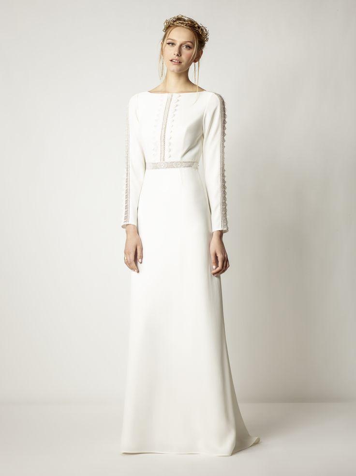 18 besten | Press | Bilder auf Pinterest | Hochzeitskleider ...