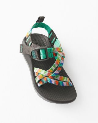 Chaco Kids ZX/1 Sandals, Sizes 10-4