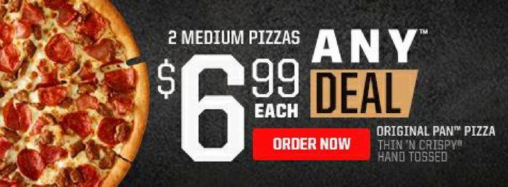 Pizza Hut Coupons November 21 - 30, 2016 - http://www.olcatalog.com/restaurants/pizza-hut-coupons.html