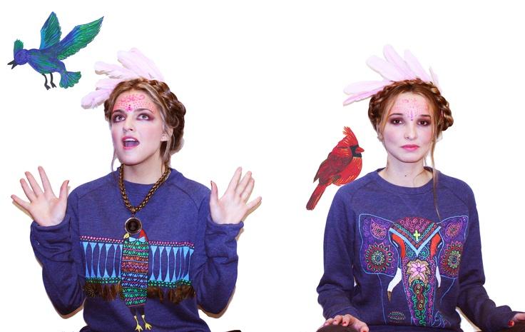 Shop online www.fashioniskillingme.es
