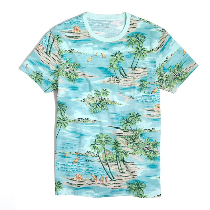 1000 images about hawaiian theme on pinterest tropical for Hawaiian graphic t shirts