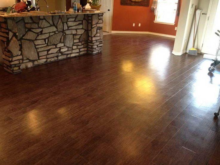 flooring vinyl wood plank flooring vinyl plank flooring lowesu201a luxury vinyl plank vinyl flooring also floorings