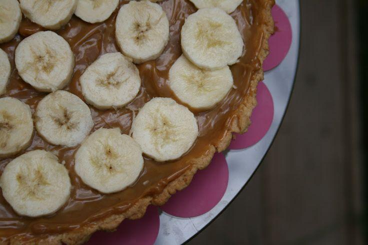 Η συνταγή της ημέρας: Banoffee με σοκολάτα από τον Άκη Πετρετζίκη http://www.peoplegreece.com/article/sintagi-tis-imeras-banoffee-sokolata-apo-ton-aki-petretziki/