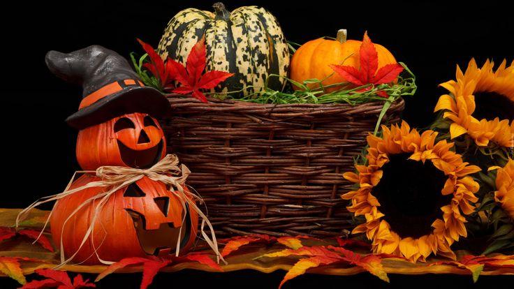 tapeta-halloweenowa-kompozycja.jpg (3840×2160)