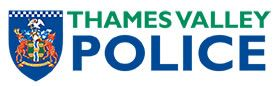 Thames Valley Police - Consent Is Everything. Check out their 'Tea and consent' video