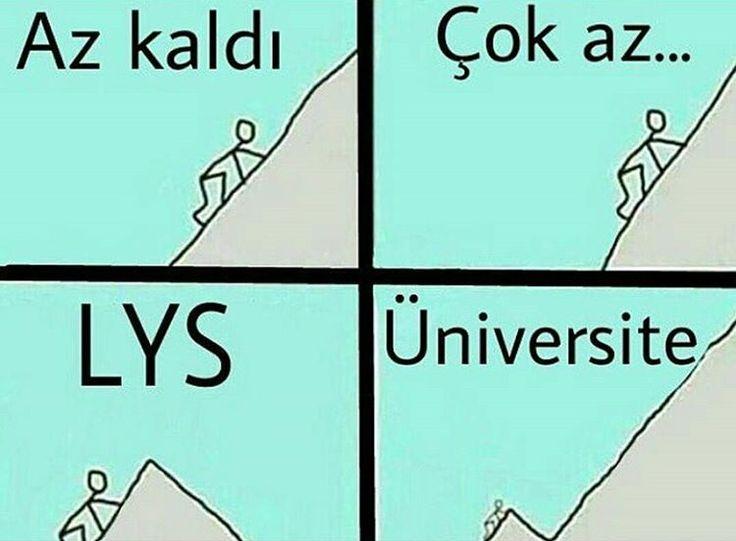 :)) #fizik #kimya #matematik #geometri #türkçe #tarih #coğrafya #edebiyat #yabancıdil #fenbilgisi #sosyalbilgisi #biyoloji #soru #çözüm #teog #ygs #lys #sınav #ödev #yazılı #bilim #ders #dersler #dersnotları #eğitim #lys2017 #2017tayfa #2018tayfa #ygs2018 #lys2018 http://turkrazzi.com/ipost/1518470804021878883/?code=BUSsSarhqBj