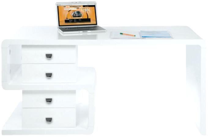 Bureaux Pas Cher Petit Bureau Blanc Pas Cher Bureau Blanc Avec Rangement Homeo Textiles Office Desk Desk Office