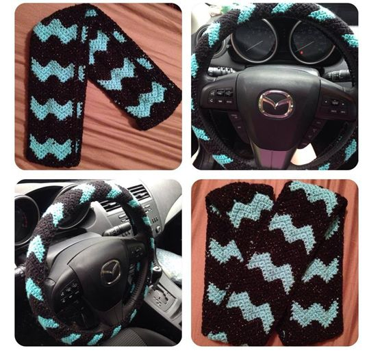funda-volante-crochet