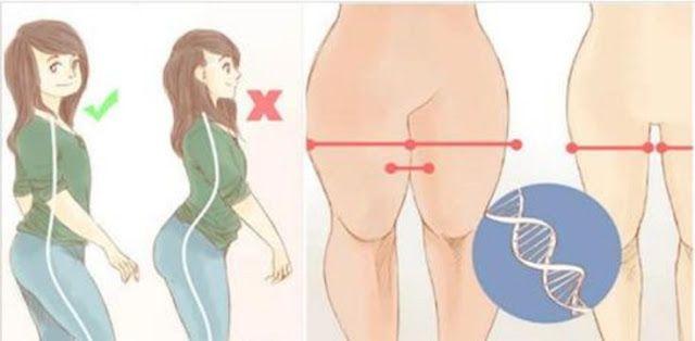 ejercicio para adelgazar muslos